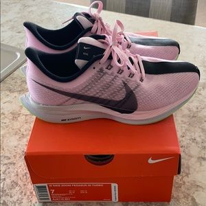 *SALE*Nike Zoom Pegasus 35 Turbo